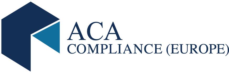 ACA Europe logo - New (2).jpg