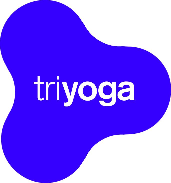 Triyoga logo purple.jpg