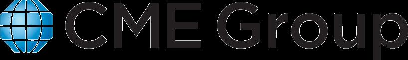 CME logo transparent.png