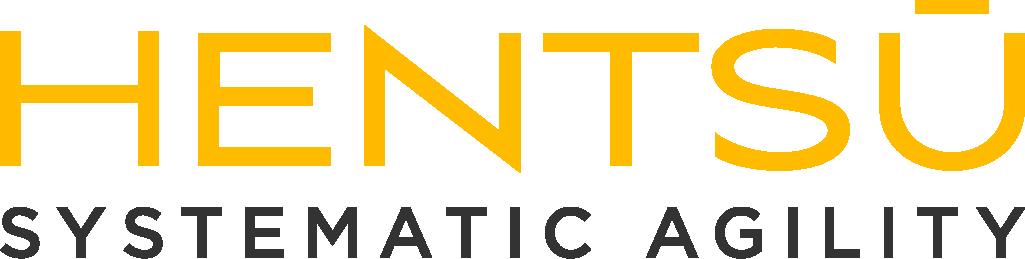 Copy of Hentsu Logo (1).png