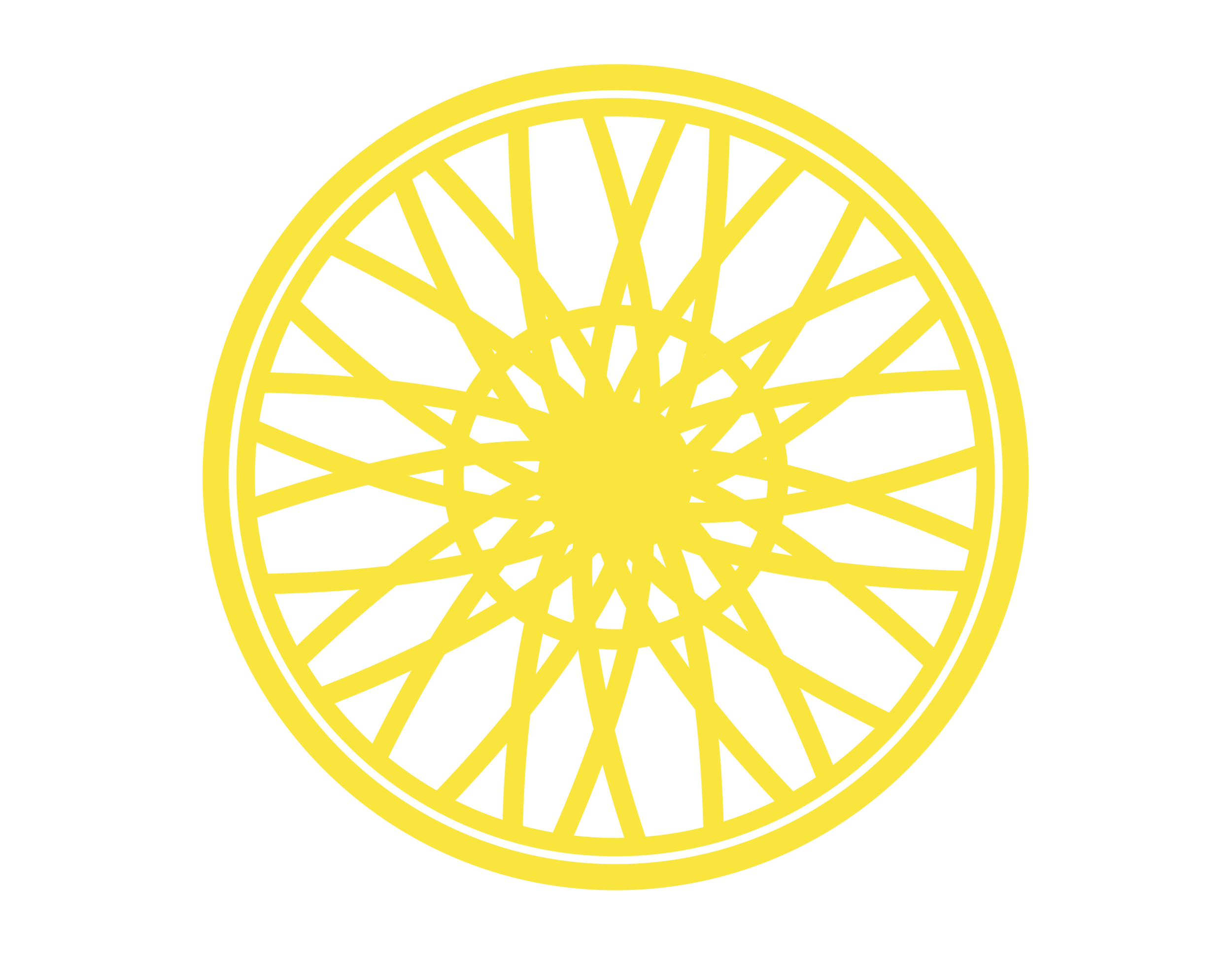 YELLOW WHEEL .png