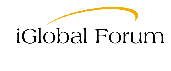 iGlobal Forum-logo.jpg