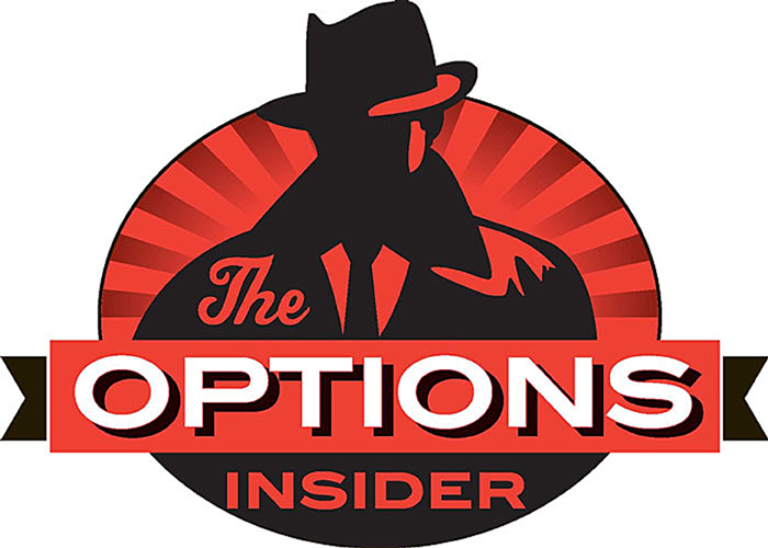 The Options Insider Logo - 700 X 500 300 DPI.jpg