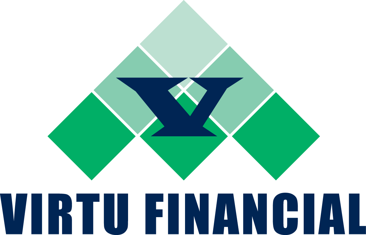Virtu_Vertical-Logo_RGB.png