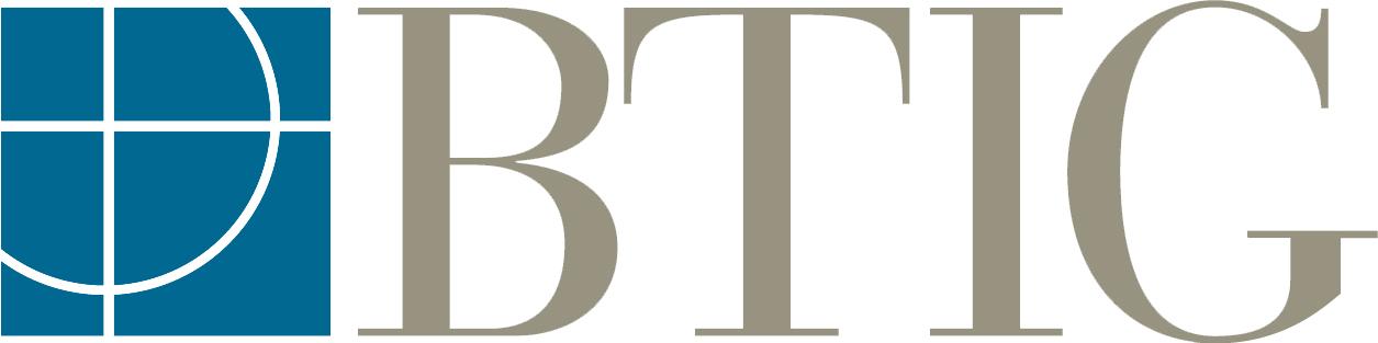 BTIG Logo (Large).jpg