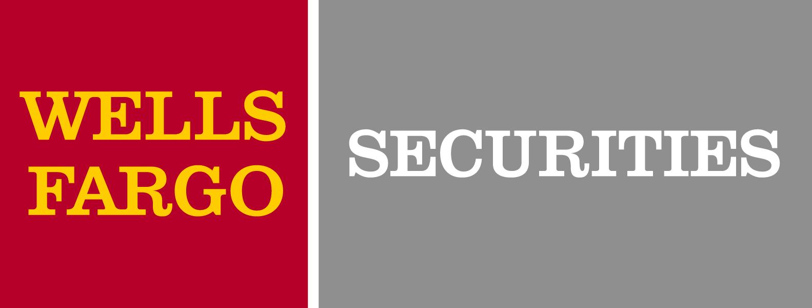 Wells Fargo_Securities_Logo.jpg