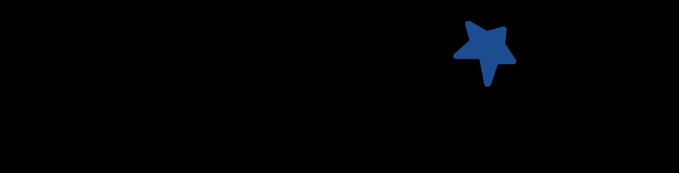 logo3_talan.png