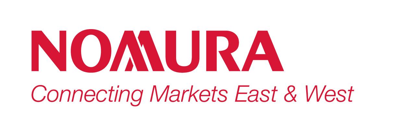 Nomura_Logo_Lockup_left_CMYK_red.jpg