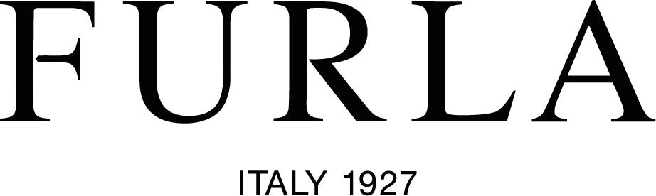 Furla-Since-1927-Black-01.jpg