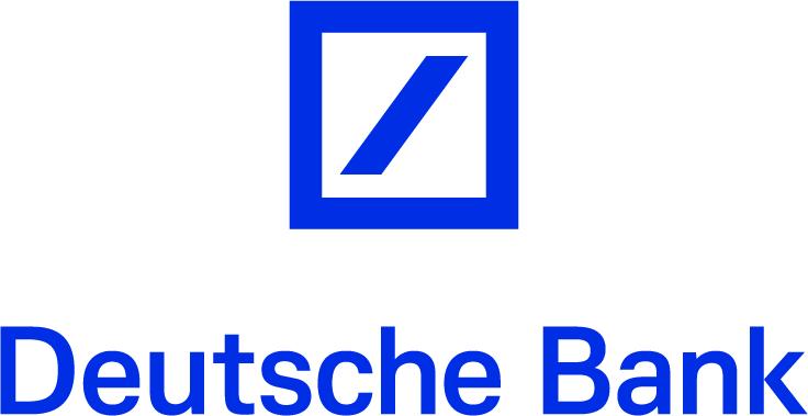 logotype_deutsche_bank_stacked_alignment_below_40mm_cmyk.jpg