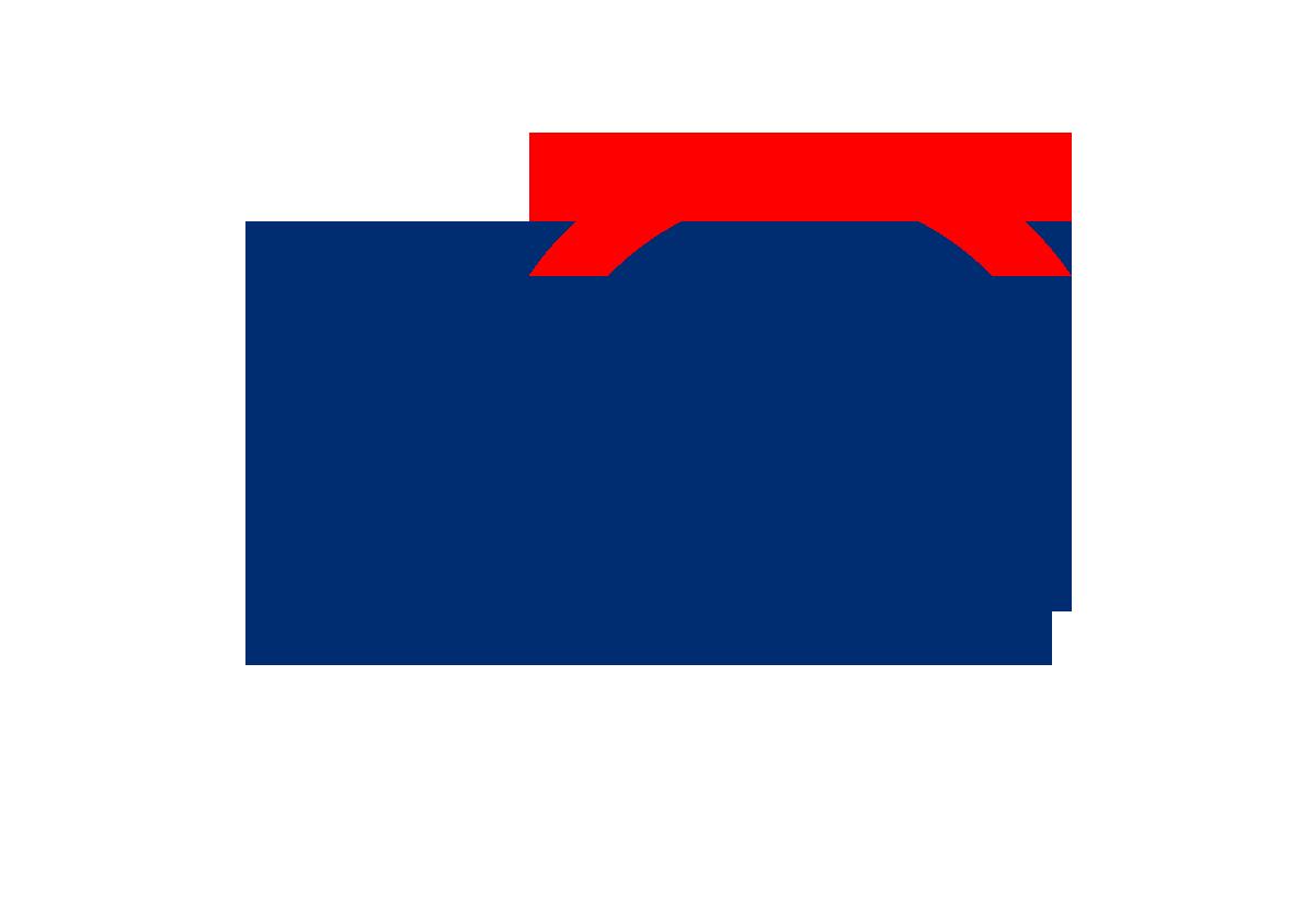 Citi Logo Blue.png