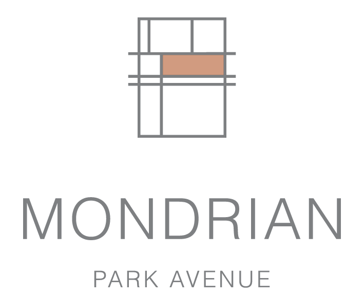 z Mondrian-NY-Logo-PMS7514.png