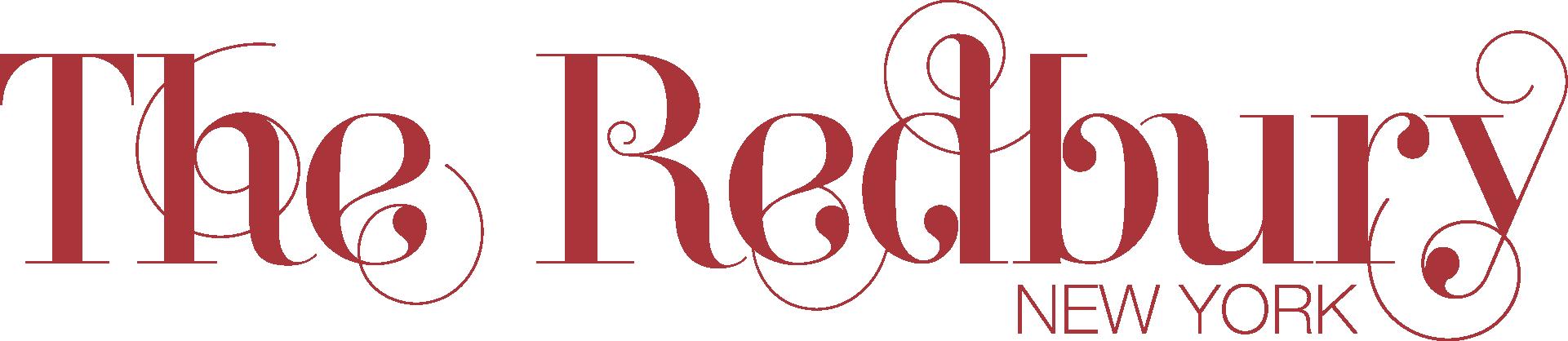 Redbury-NY-Red.png