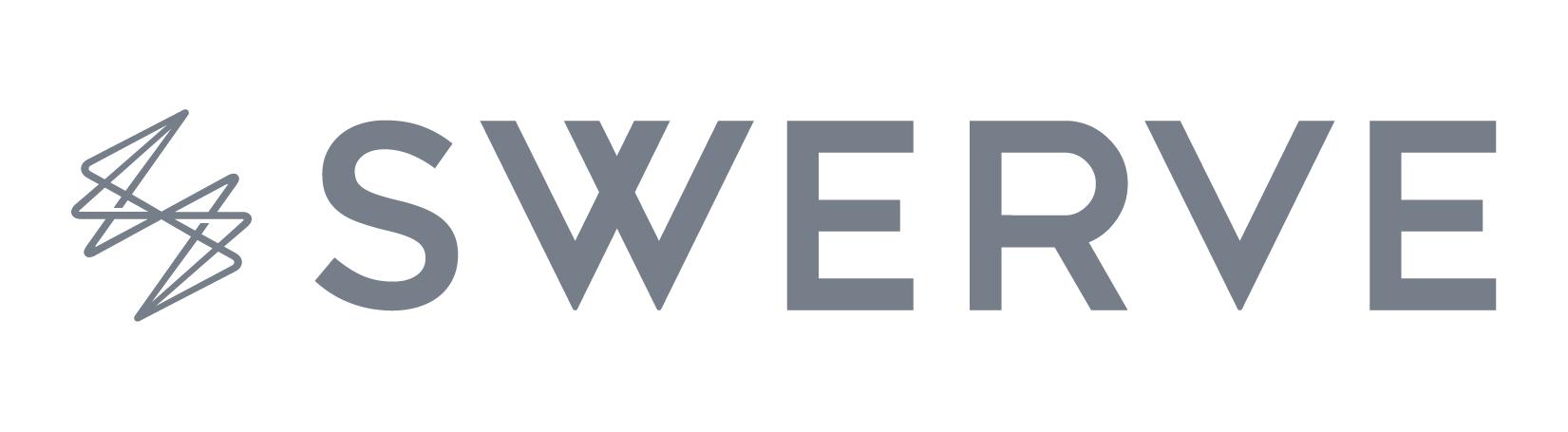 SWERVE Logo_main_horizontal.jpg