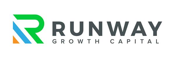 brandlift-assets-portoflio-runway-logo.jpg