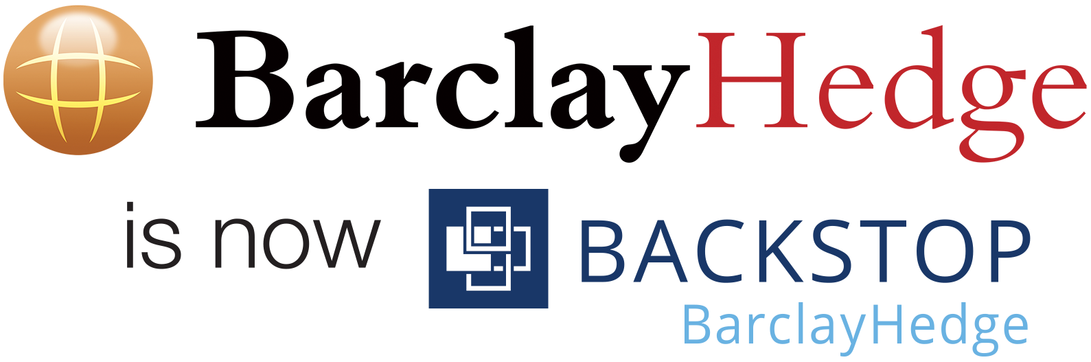 Barclay_Hedge_2019.png