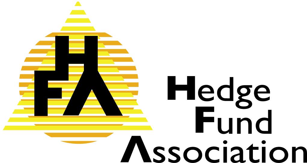 HFA-Logo_2019.png