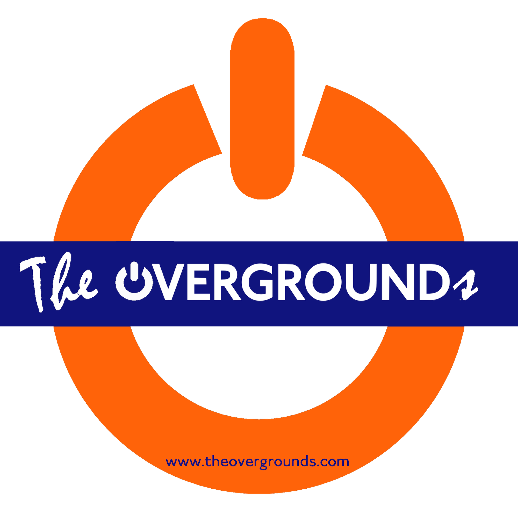 The Overgrounds.png