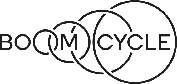 Boom-Cycle_logo_black copy (1).png