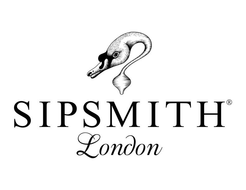 Sipsmith London Logo.png