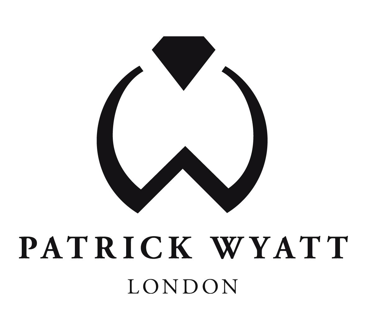 pw_logo.jpg