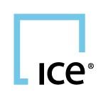 ICE_logo_R_RGB_100px.jpg