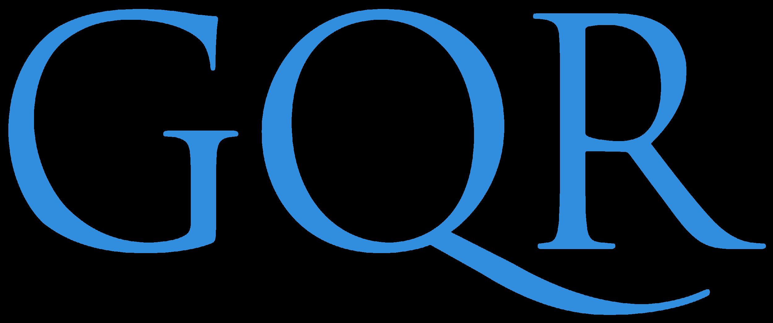 GQR-No-Tagline (2).png