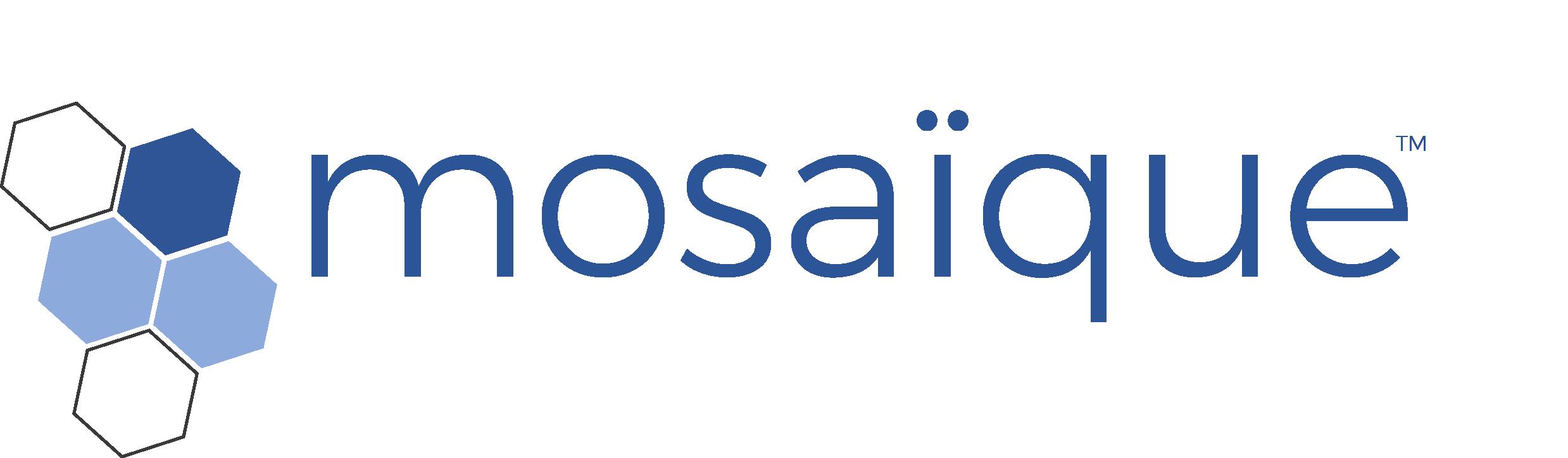 mosaique-logo (1).png