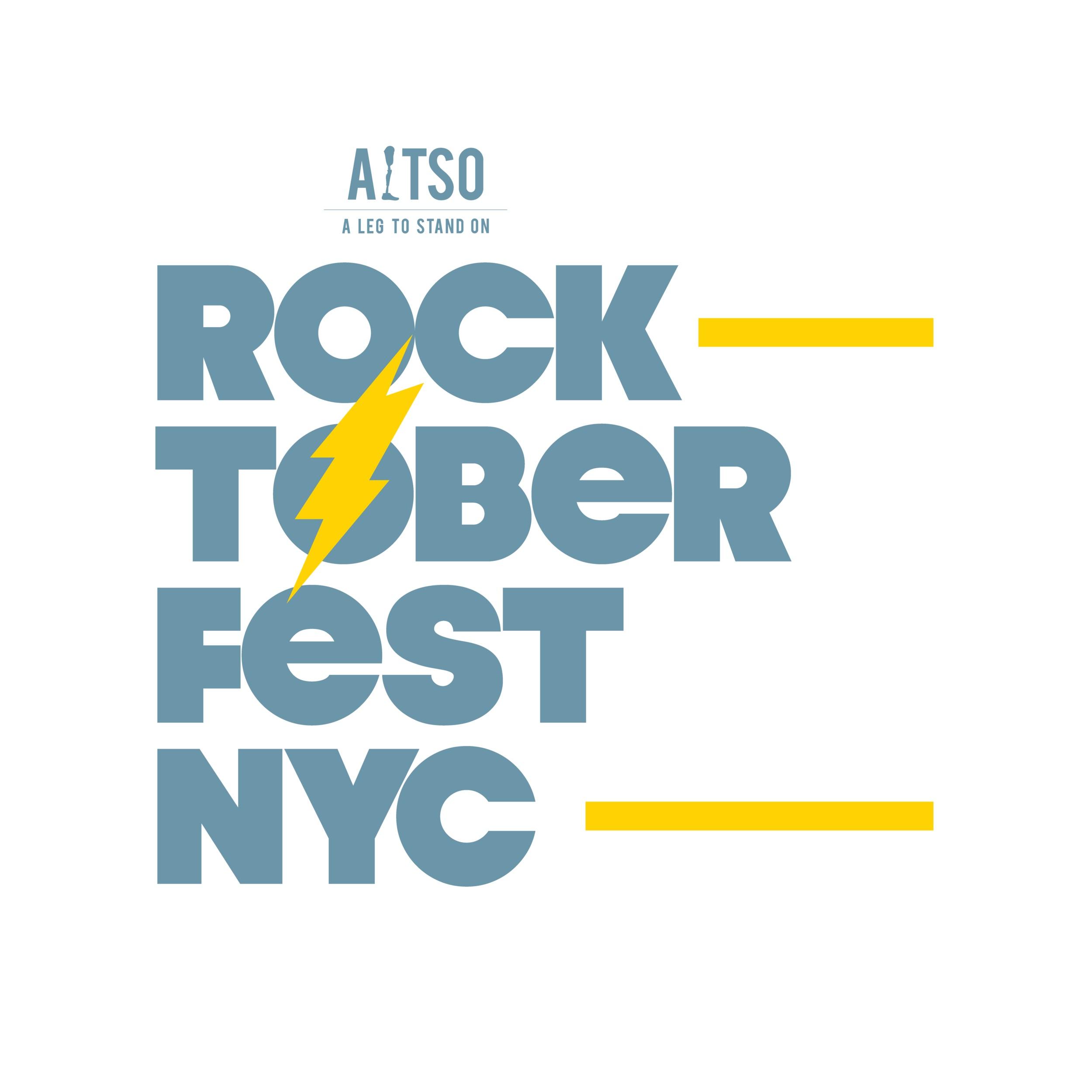 ROCKTOBERFEST_NYC.jpg