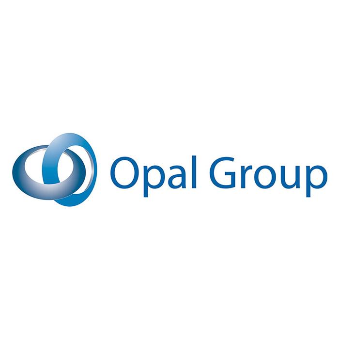 Opal-Group-RGB-Square.jpg