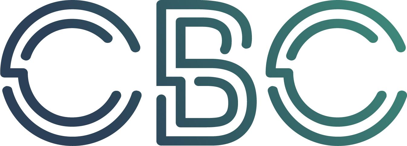 CBC Logo (coloured).png.jpg
