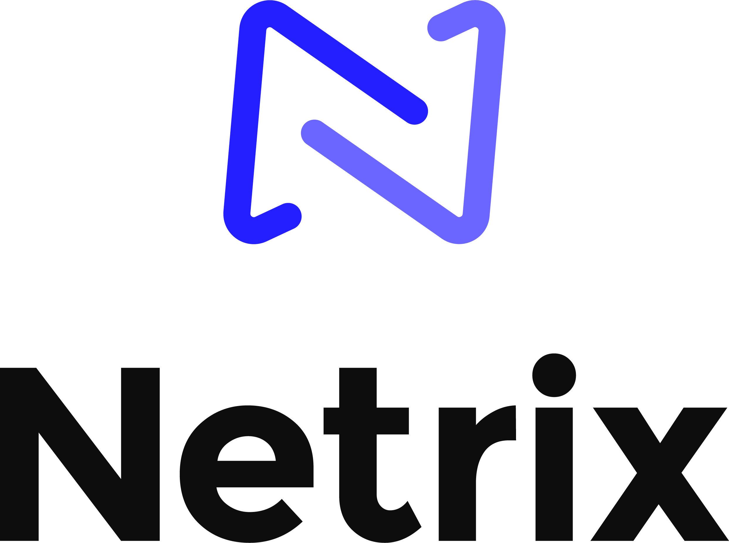 Netrix Logo.jpg