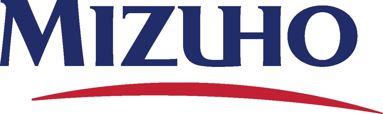 Mizuho-Logo-Solid-Positive-01.png