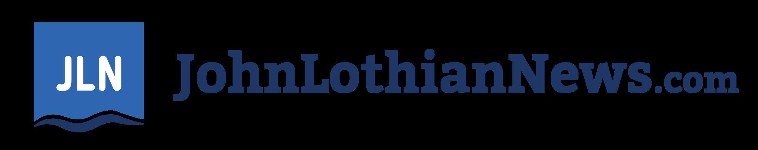 JohnLothianNews-logo-01.png