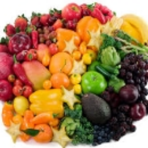 Eating Rainbows is a good start to eating better.Learn about what foods are best for you, your metabolism and your mood. Learn tips to save money and eat healthy in Canmore !
