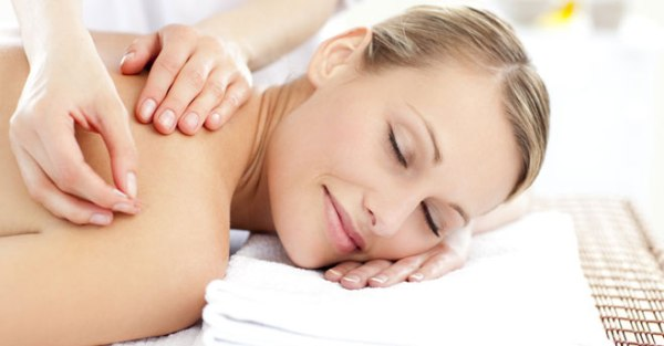 acupuncture-to-relax.jpg