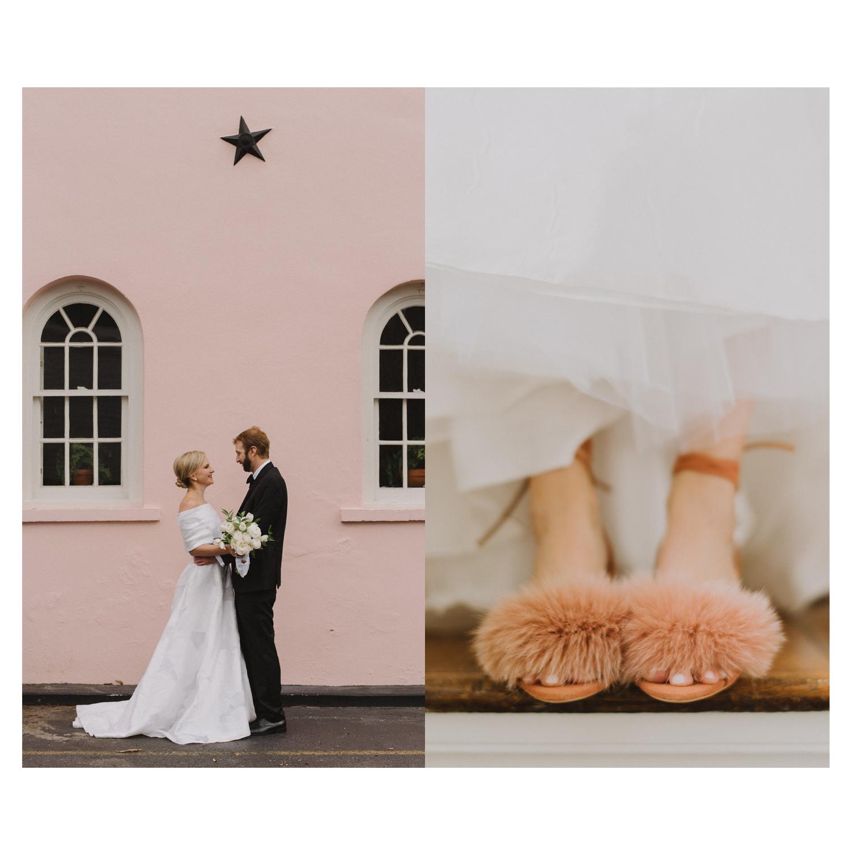seanmoney-elizabethfay-charleston-destination-weddingphotographer01.jpg