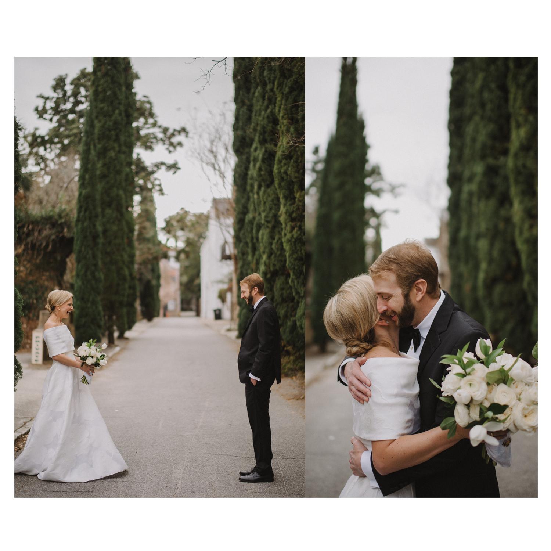 seanmoney-elizabethfay-charleston-destination-weddingphotographer02.jpg