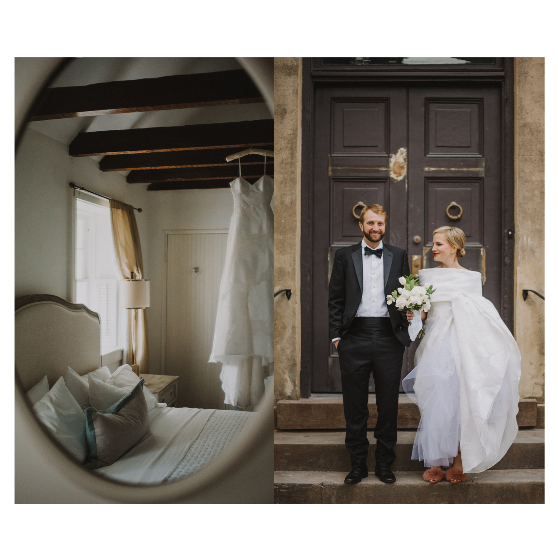 seanmoney-elizabethfay-charleston-destination-weddingphotographer03.jpg