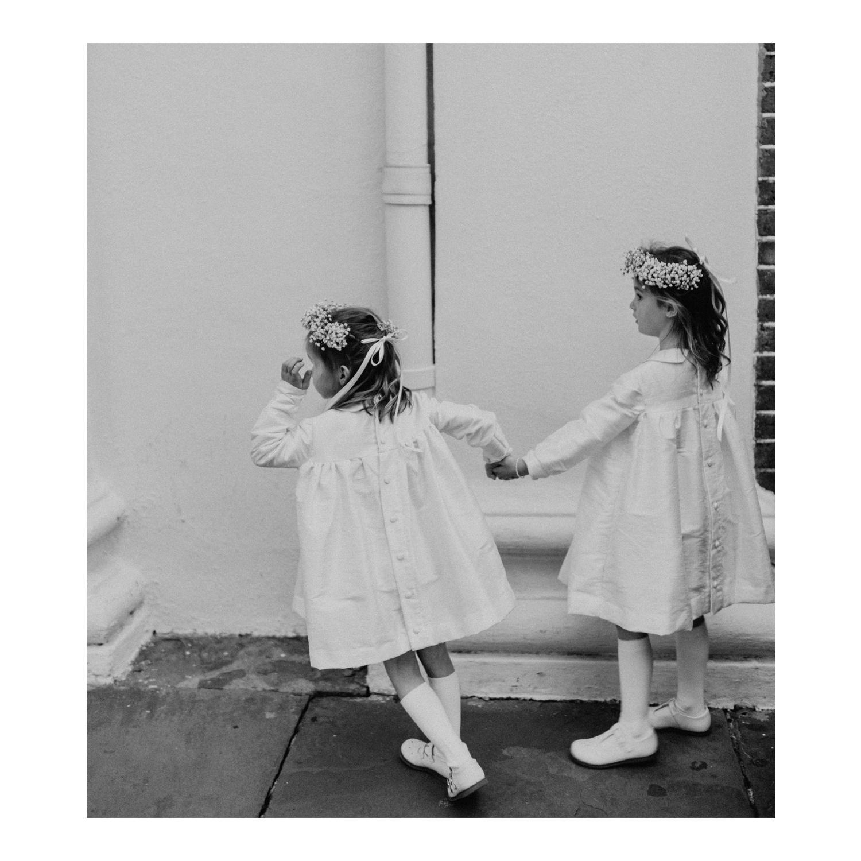 seanmoney-elizabethfay-charleston-destination-weddingphotographer04.jpg