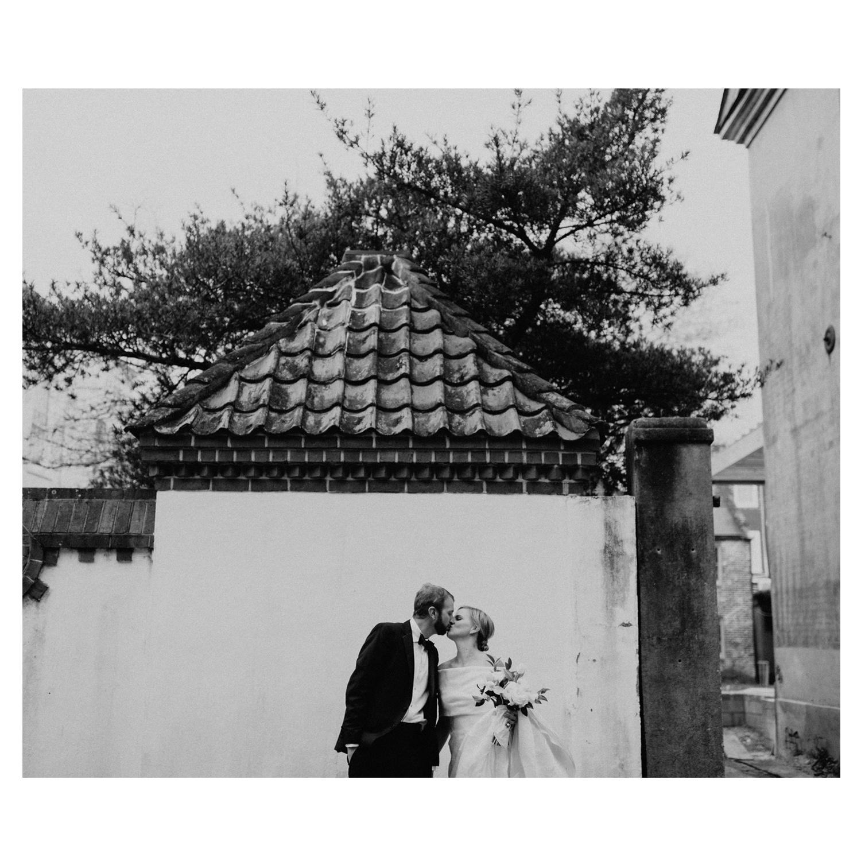 seanmoney-elizabethfay-charleston-destination-weddingphotographer05.jpg