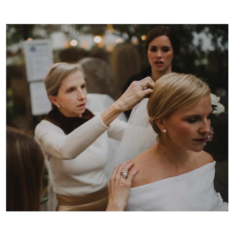seanmoney-elizabethfay-charleston-destination-weddingphotographer06.jpg