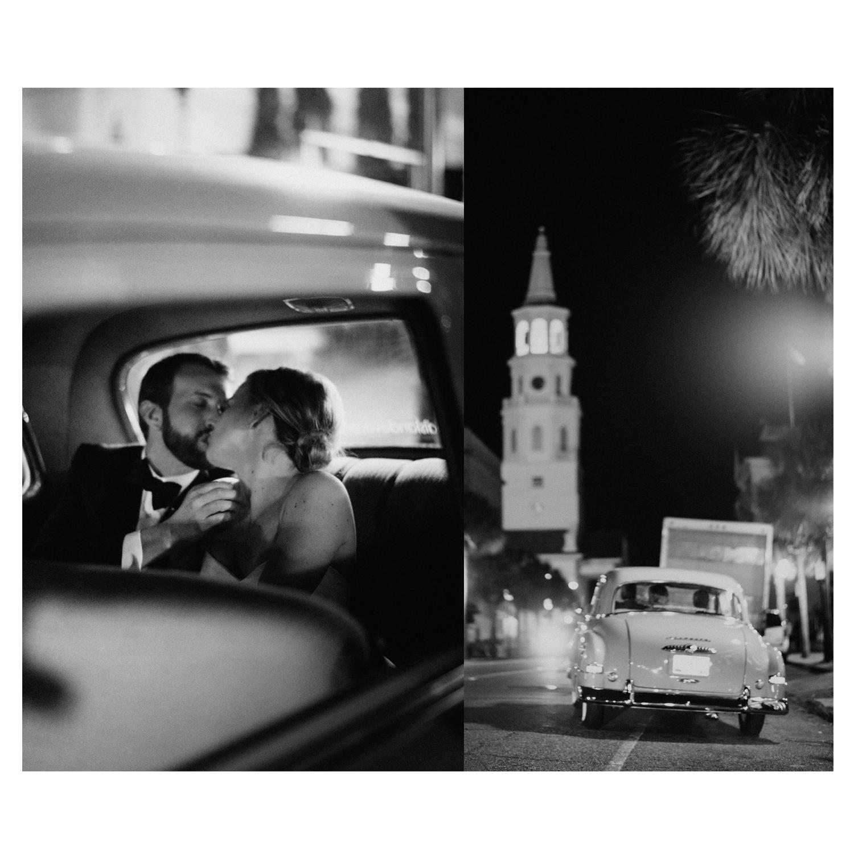 seanmoney-elizabethfay-charleston-destination-weddingphotographer07.jpg