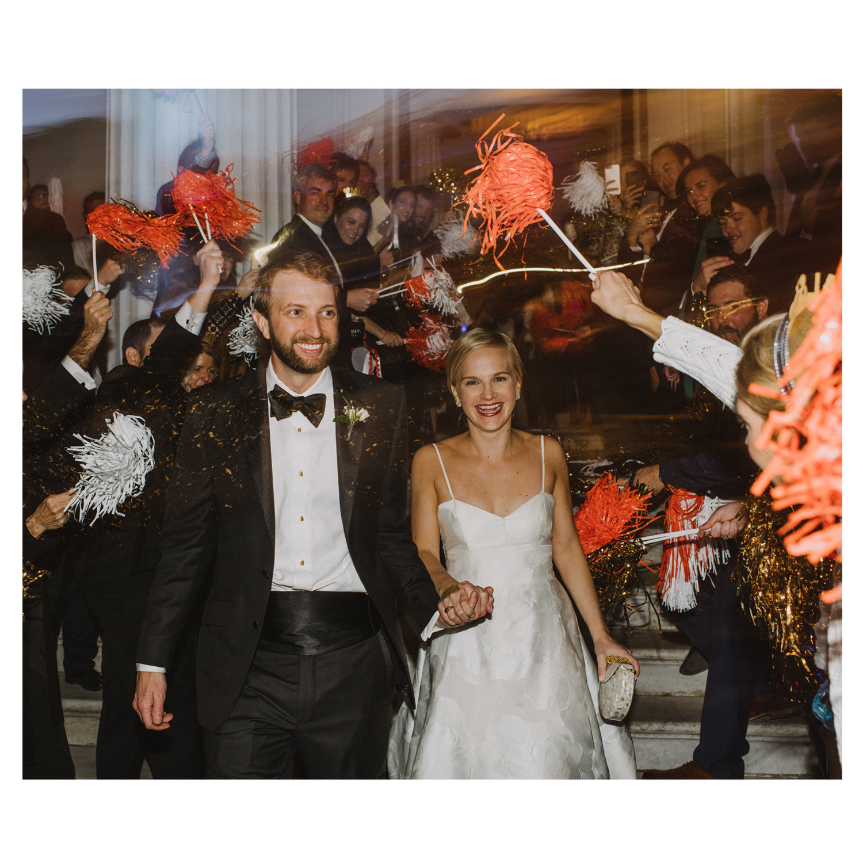 seanmoney-elizabethfay-charleston-destination-weddingphotographer08.jpg