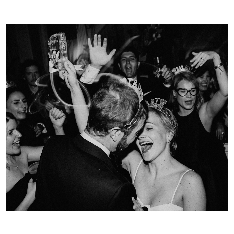 seanmoney-elizabethfay-charleston-destination-weddingphotographer09.jpg