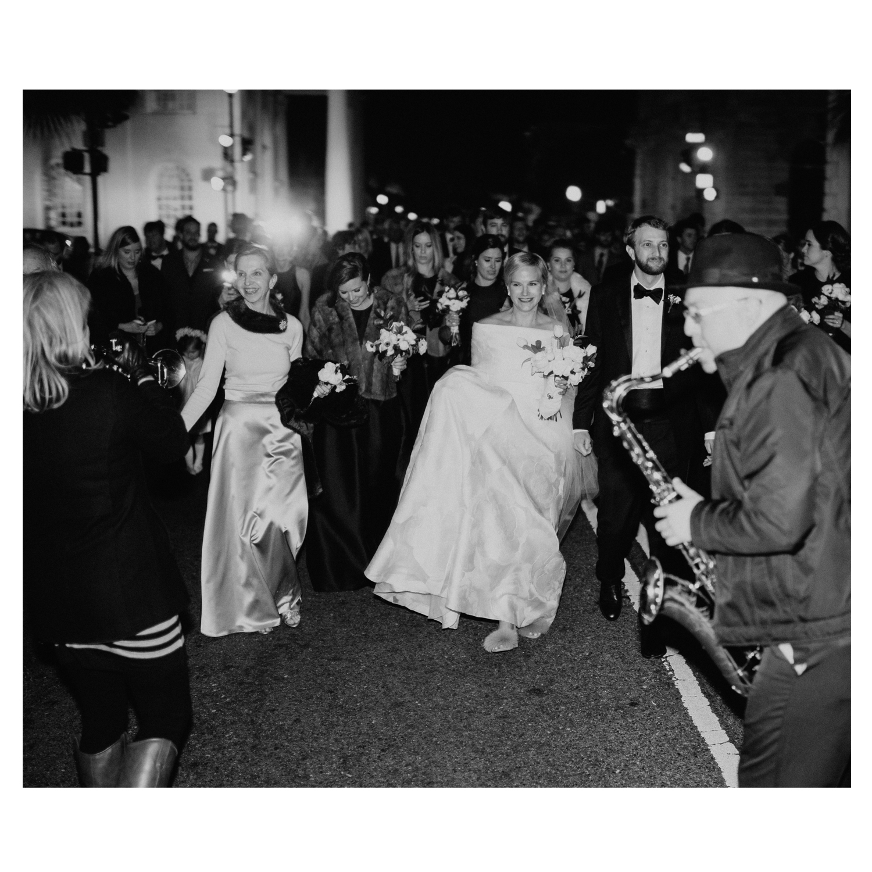 seanmoney-elizabethfay-charleston-destination-weddingphotographer10.jpg