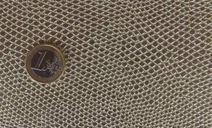 Katay euro