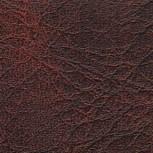 Tundra soft 548
