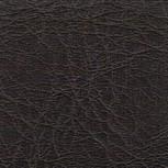 Tundra soft 710