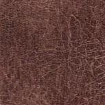 Tundra soft 1565